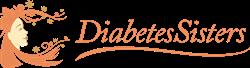 DiabetesSisters Logo