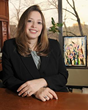 Litigation Consultant Merrie Jo Pitera to Speak at DuPont Women...