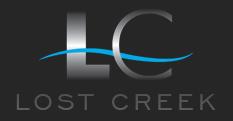 Lost Creek Land Company