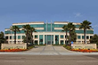Rancho BioSciences Expansion Results in Move to New Offices in San...