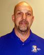 Llanfair Promotes Longtime Employee to Maintenance Supervisor
