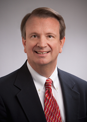 Mike Hamilton, Senior Vice President, Financial Services, AmeriQuest Transportation Services