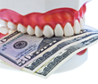 GetUSales Releases Infusionsoft Dental Content Package