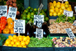 Does High-priced Fresh Produce Increase Obesity Among Young Children?...