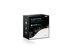 The Five 5ided® + Omniphase™ and Tencel® Mattress Protector by Sleep Tite