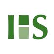 The Institute for Humane Studies