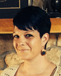 Elizabeth Sherr Receives Scholarship From NBCC Foundation
