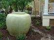 Big Grass Expands Decorative Ong™ Rainwater Harvesting Collection Amid...