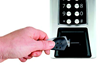Kaba Introduces New InSync® RFID Key with Dual Technologies