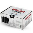 KegWorks Honors April Fools' Day Tradition With Polar Vortex Inspired...