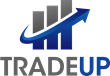 TradeUp Capital Fund, New Crowdfunding Platform for Export-driven...