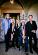 Fleetwood Mac Back on BuyAnySeat.com