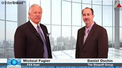 Michael Fugler Interviews Daniel Oschin of The Shopoff Group