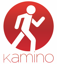 Kamino is available for free in the iTunes App Store