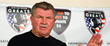 Mike Ditka Presents Gridiron Greats Assistance Fund Hall of Fame Dinner on June 6