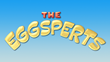Reading Eggs Launches The Eggsperts appisodes for the iPad