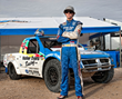 Professional Off-Road Champion RJ Anderson Joins the Rigid Industries...