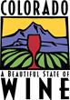 Colorado Wine Board Hosts Governor's Cup Competition with Warren...