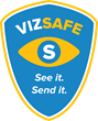 VizSAFE Mobile Crowdsourcing App Adds New Features in Time for 118th...