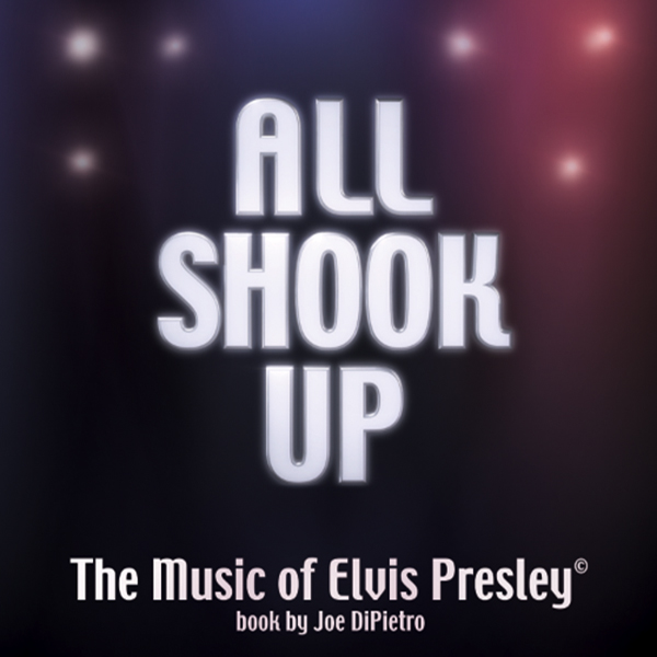 Raue gets All Shook Up with Elvis musical - Chicago Tribune