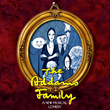 THE ADDAMS FAMILY, Book by Marshall Brickman and Rick Elice, Music and Lyrics by Andrew Lippa, 