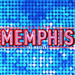 MEMPHIS, Book and Lyrics by Joe DiPietro  Music and Lyrics by David Bryan Based on a Concept by George W. George