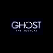 GHOST THE MUSICAL, Book & Lyrics by Bruce Joel Rubin Music & Lyrics by Dave Stewart & Glen Ballard