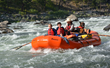 Essential Family Whitewater Rafting Trip Planning Tips