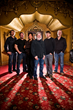 The String Cheese Incident Joins Huck Finn in Expanding Bluegrass into...