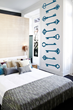 Wall Decals