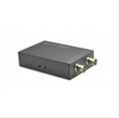 Wholesale SDI to HDMI Converters From China Electronics Accessory...