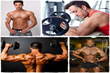The Muscle Maximizer Review | How To Build Massive Muscles Successfully