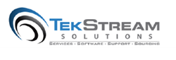 TekStream