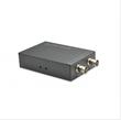 SDI to HDMI Converters