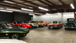 VanAuto Motorsports Announces Grand Opening to be April 12, 2014
