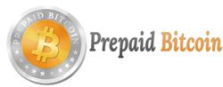 prepaid bitcoin cards