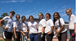 US Sports Camps and Nike Softball Camps Excited for Another Summer at...