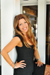 Revolution Dating founder Kelly Leary transforms the dating experience.