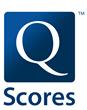 Q Scores Releases 2014 Sports Q Study