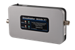 SmoothTalker's Cellular Signal Booster Kits Get You a Cellular...