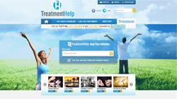 TreatmentHelp