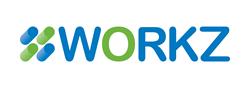 Workz Media