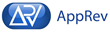 AppRev Awarded MAP Key Compliant Status by HFMA