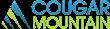 Cougar Mountain Software Releases Denali 4.1
