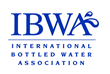 Langlade Springs is proud to be an IBWA member
