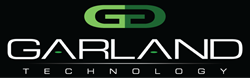 Garland Technology LLC