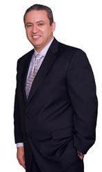 Dr. Nader Bazzi is a dentist in Dearborn, MI