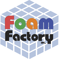 Foam mattresses at TheFoamFactory.com.