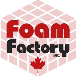 Canada.FoamByMail.com