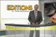 Mastery Technologies on Editions with Terry Bradshaw Airing in...